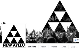 new-ayllu-facebook